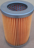 Cens.com Oil filter KINGLY FILTRATION PRODUCTS CO., LTD.