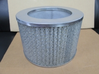 Cens.com Oil Mist FILTER KINGLY FILTRATION PRODUCTS CO., LTD.