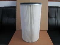 CENS.com Powder coating filters