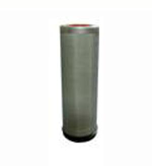 Air-oil Separator Elements