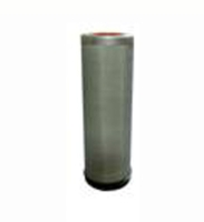 Cens.com Air-oil Separator Elements KINGLY FILTRATION PRODUCTS CO., LTD.
