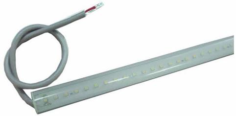 LED 6W層板線燈