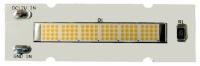 Cens.com 9.6W LED Modules INTEMATIX TECHNOLOGY CENTER CORPORATION