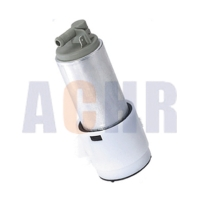 Cens.com Fuel Pump HUI RUN ELECTRICAL MACHINERY CO., LTD.
