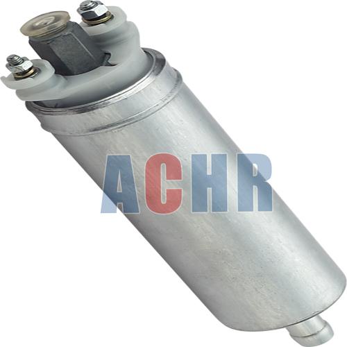 电喷燃油泵适用于奥迪、奔驰、大众、沃尔沃