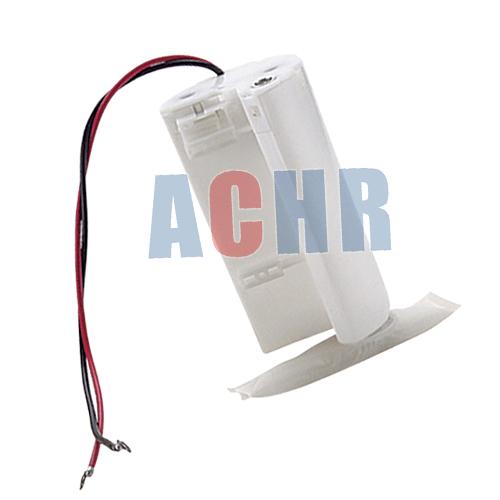 ACHR 燃油泵總成 適用於福特 E2059M