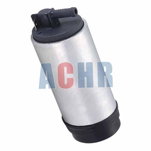 ACHR 奥迪,西特,斯柯达,大众燃油泵  1 JO 919 051B
