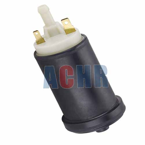 ACHR 歐寶,雪鐵龍,菲亞特,藍旗亞,標致燃油泵   0 580 453 509,22715