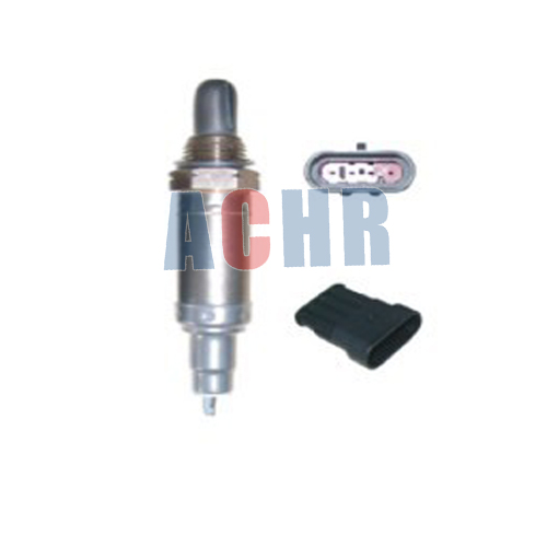 ACHR氧傳感器適用於阿爾法羅密歐,菲亞特,藍旗亞  0258003772,0258003466,
