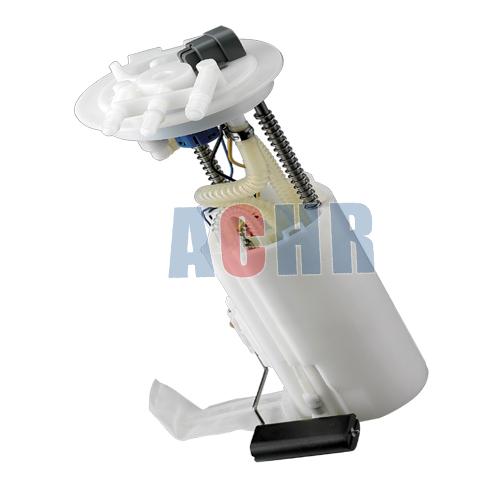 ACHR燃油泵總成適用於雪鐵龍,奧斯莫比爾,龐帝克   E3507M,MU1002,MU1374
