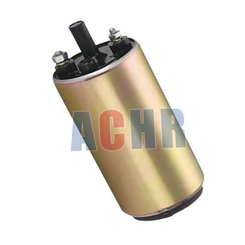ACHR燃油泵適用於英菲尼迪,馬自達,豐田,本田,三菱,阿庫拉   E3222,E8032