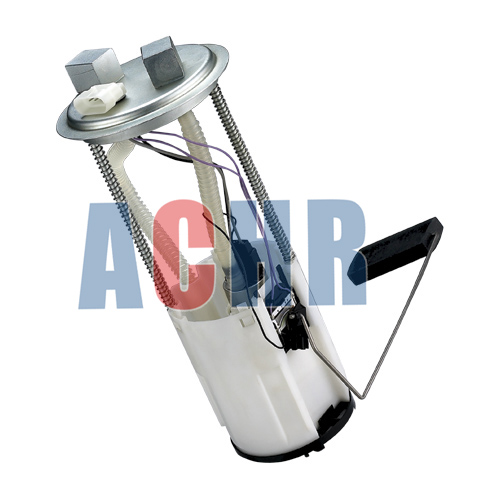 fuel pump assembly for LADA