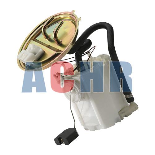 achr fuel module