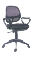 Office/OA Chairs; Chair