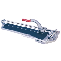 磁磚切割機( 專業型)