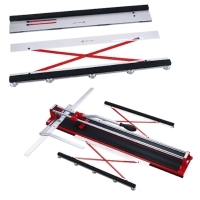 Tile Cutter (w/extendable table)