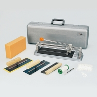 DIY Tile Cutter