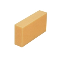 Cens.com Cleaning Sponge CHENG YI INDUSTRIAL CO., LTD.