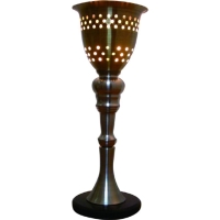 Cens.com Table Lamps ; Table Lighting ZHONGSHAN JOFFRER LIGHTING ELECTRICAL PLANT