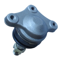 Ball Joints For Kia