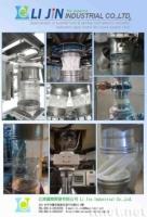 粉體輸送軟連接管(