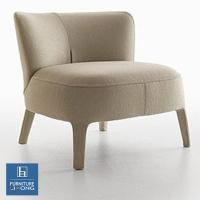 Cens.com Leisure Reclining Chairs LI HONG FURNITURE CO., LTD.