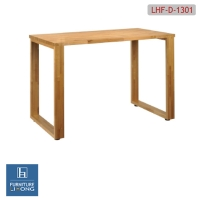Cens.com Desks LI HONG FURNITURE CO., LTD.
