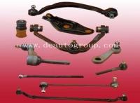 Cens.com Suspension Parts WENZHOU M&C FOREIGN TRADE CO., LTD. DEAUTO BRANCH (DEAUTO GROUP)