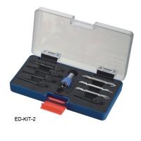 Drill chuck / Drill bit / Tool sets