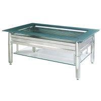 Cens.com Metal/Stainless Steel Tables or Desks GREAT SUN ART ENGINEERING CO., LTD.