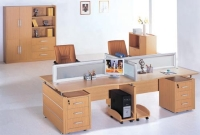 Office Furniture; OA Furniture