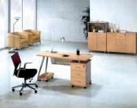 Office Furniture; OA Furniture