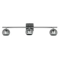 Cens.com Wall Lamp; Spot Light FOREMOST LIGHTING ENTERPRISE CO., LTD.