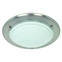 Cens.com Ceiling Mounts FOREMOST LIGHTING ENTERPRISE CO., LTD.