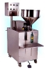 Capacity-type automatic fixed displacement filling machine