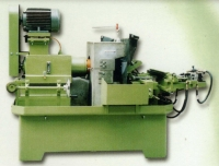 Auto Single-Side Grinding Machine