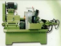 自動單面研磨機