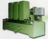 Transporting Belt Grinding Machine