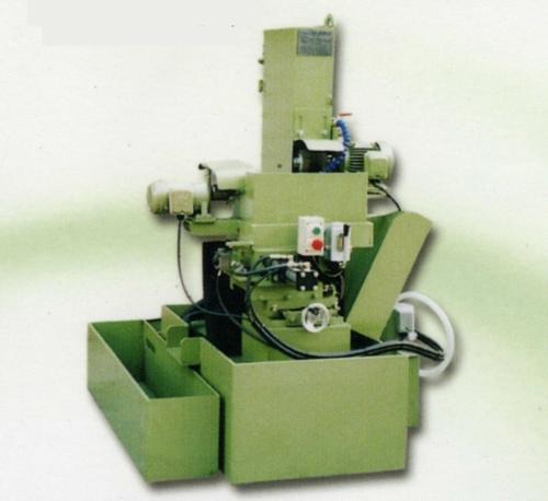 Circular Arc Grinding Machine