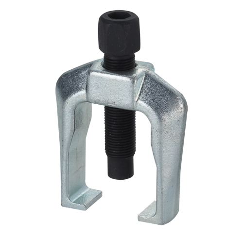 Tie-Rod-End Puller and Pitman-Arm Puller for Compact Cars