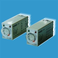 Cens.com Mini Analogue Timer NEW ORDER ENTERPRISE CO., LTD.