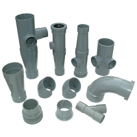 Cens.com Pvc Fitting DAIDO CORPORATION TAIWAN BRANCH (JAPAN)