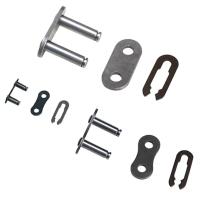 Chain Parts