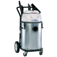 Wet & Dry Vacuum