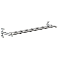 Cens.com Twin-bar Towel Rack ARITOWN PRODUCTS CORPORATION (TAIWAN)