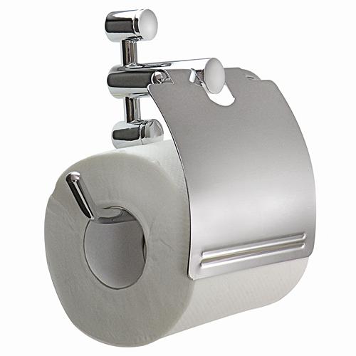 Toilet Tissue Holder