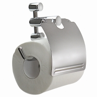 Cens.com Toilet Tissue Holder ARITOWN PRODUCTS CORPORATION (TAIWAN)