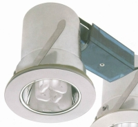 Fire-Rated Light / Fire Proof Light
