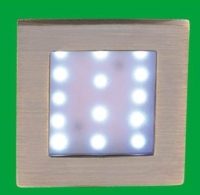 Cens.com LED Sign Light XIAODONG LIGHTING COMPANY LIMITED