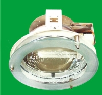 Reflector Glass Downlight